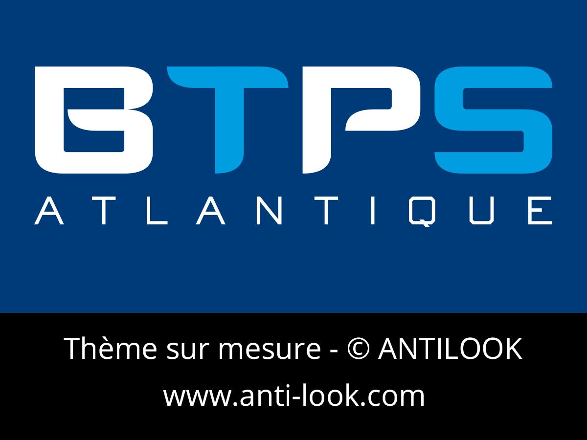 btps_atlantique